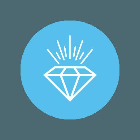 Sapphire Profile Image