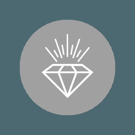 Diamond Profile Image