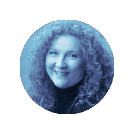 Janell Profile Image