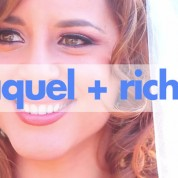 Raquel + Richie