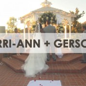 Protected: Terri-Ann + Gerson