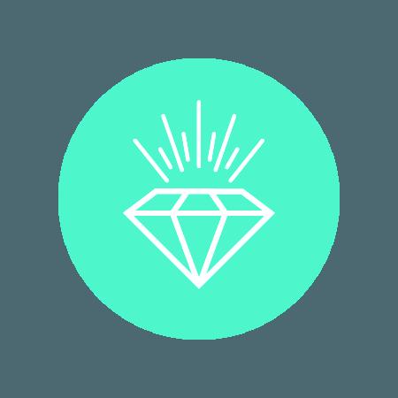 Emerald Profile Image